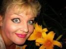Helen, 51 - Just Me Лето! Саранки!