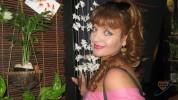 Helen, 51 - Just Me Японские рестораны есть и в Сингапуре!
