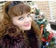 Helen, 51 - Just Me Merry X