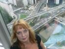 Helen, 51 - Just Me Подруга и мой любимый город,в котором живу!))