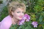 Helen, 51 - Just Me Я? Я!