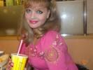 Helen, 51 - Just Me Иногда и в МакДональдсах зависаем!)))))