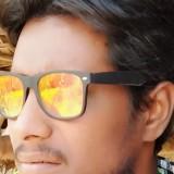 Naresh, 18  , Nagari