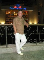 Anatol, 47, Russia, Samara