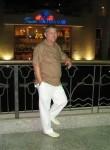 Anatol, 47, Samara