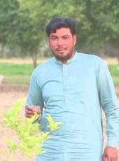 surrani, 26, Pakistan, Islamabad