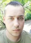 Maks, 30  , Lisichansk
