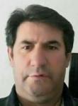 Sunay, 44  , Kenzingen