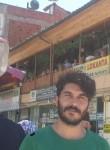 hasan, 28  , Kozluk