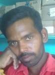 Bala, 19  , Ramanathapuram