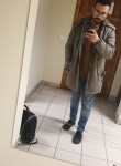Ahmed, 25, Yekaterinburg