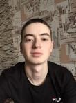 Aleksandr, 24  , Yaransk