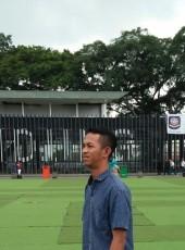 awalsaputra, 26, Indonesia, Makassar