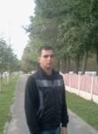 Evgeniy, 26, Slutsk