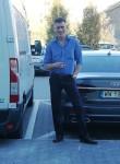 Anatolii, 39  , Praga Poludnie