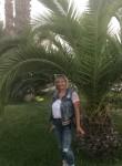 Larisa-Larisa, 58  , Kaliningrad