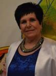 lyudmila, 64  , Nevel