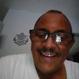 Nico, 59  , Arecibo