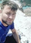 Umar, 32  , Kizlyar