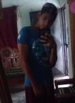 Aran, 18  , San Fernando Apure