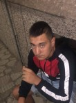Ivan, 18  , Dupnitsa