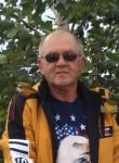 Aleksandr, 67  , Rakitnoye
