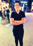 محمد, 20  , Ismailia