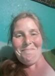 Amanda Glenn, 33  , Yakima