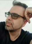 Pasquale, 44  , Poggiardo