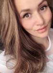 Ekaterina, 31  , Totma