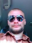 Sergey, 35  , Tomilino