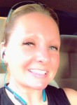 Cassi Bastian, 36, Sandusky