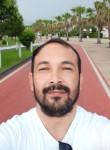 ATAJAN , 33  , Batumi