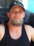 Joshua, 40  , Orangevale