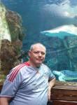 Aleksey, 49, Saint Petersburg