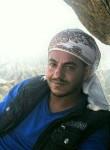 احمد, 33  , Sanaa