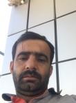 boga  47, 40  , Mardin