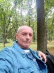 Yuriy, 54, Moscow