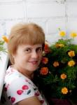 Lyudmila, 50, Borovichi