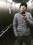 Denis , 22  , Elnya