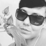 Karina, 34  , Melitopol