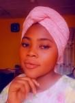 Charlene, 22  , Kinshasa