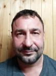 Aleksandr, 42, Ramenskoye