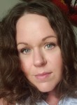 Beth, 31, Washington D.C.
