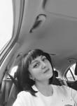 Viktoriya, 34, Moscow