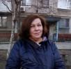 Natalya, 48 - Just Me Photography 1