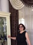 Valentina, 60  , Borovichi