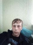 Sasha, 31  , Petrozavodsk
