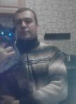 Sergey, 36  , Obninsk