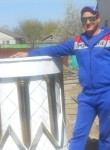 Aleksey, 30  , Novopokrovskaya